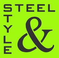 Steel & Style